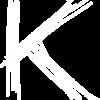 logo_kodoo_white_500